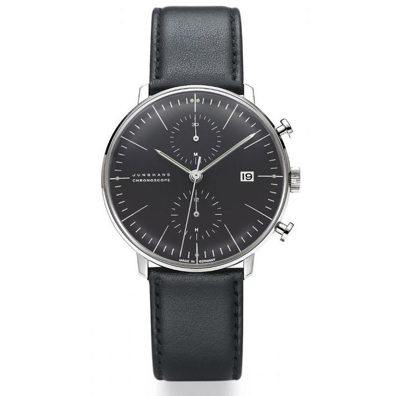 """quelle est la montre qui vous laisse vraiment indifférent malgré l'""""engouement""""? - Page 6 Max_bi12"""