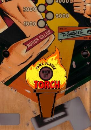 Torch,restau plateau:et de 3! - Page 6 Torch_11