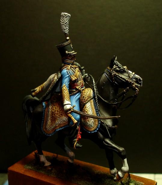 colonel 5eme hussard - Page 2 Fin_210