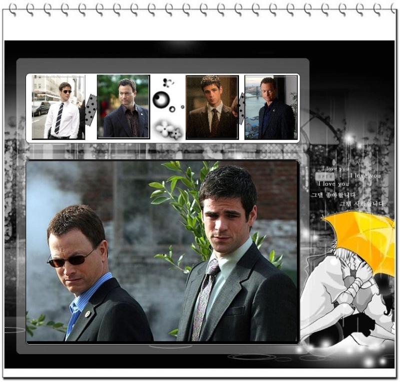 CSI NY - Montage divers - Mac/?? - PG 13 Csi_ny10