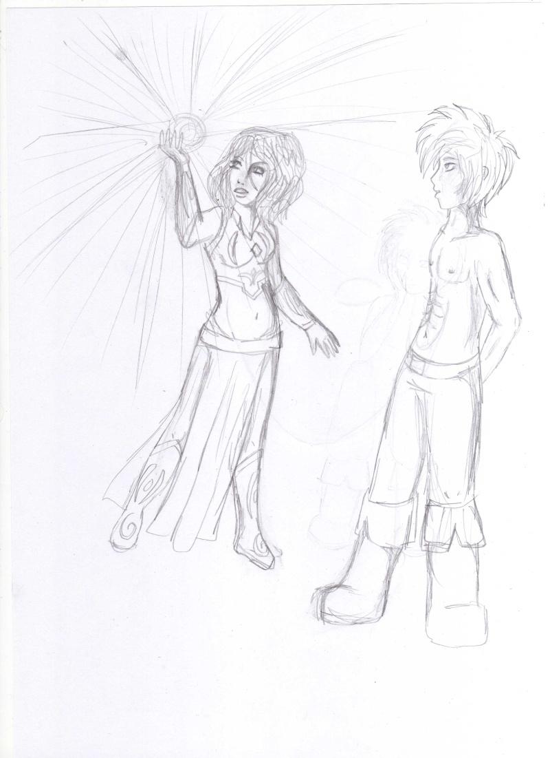 Créas By Shyska - Page 3 Jadina11