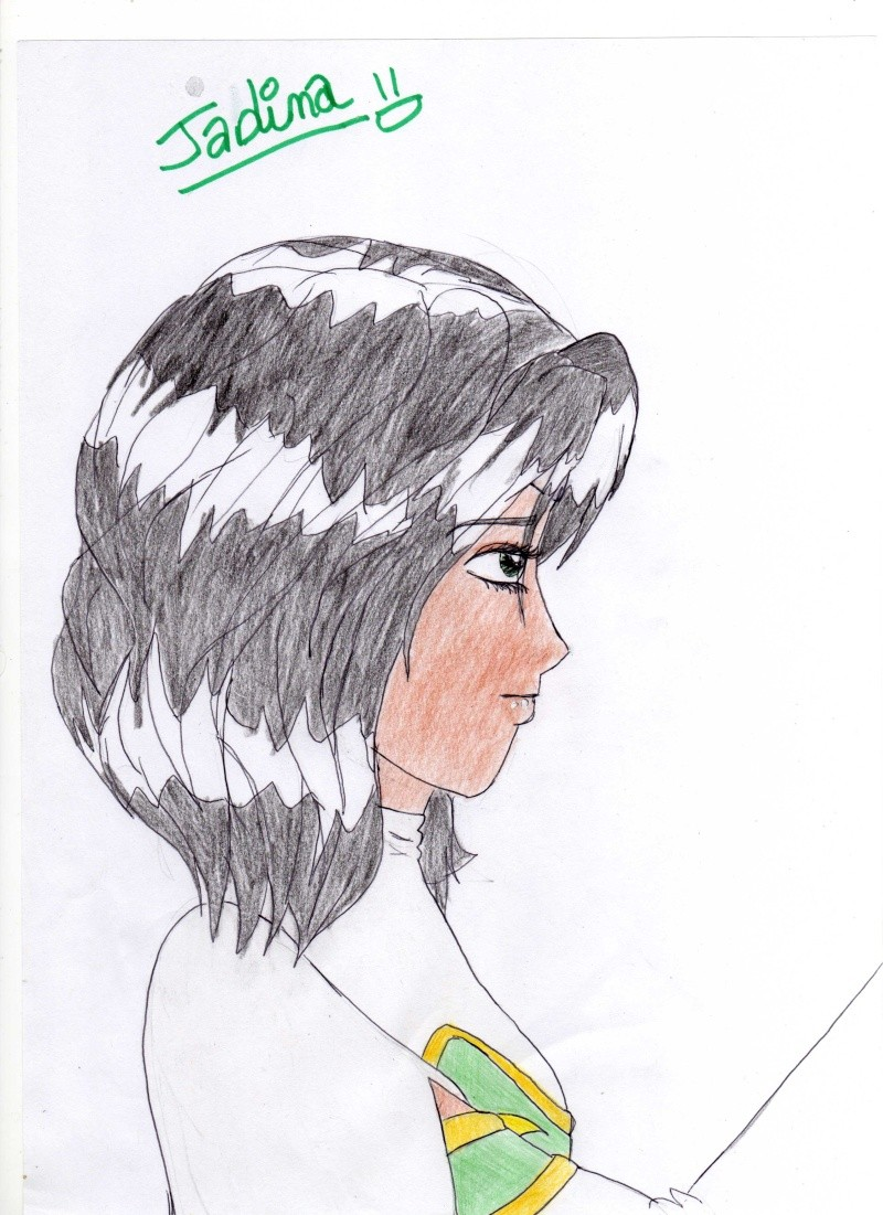 Créas By Shyska - Page 3 Jadina12