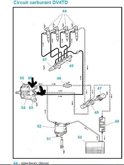206+ recalée au controle technique - Page 3 Captur26