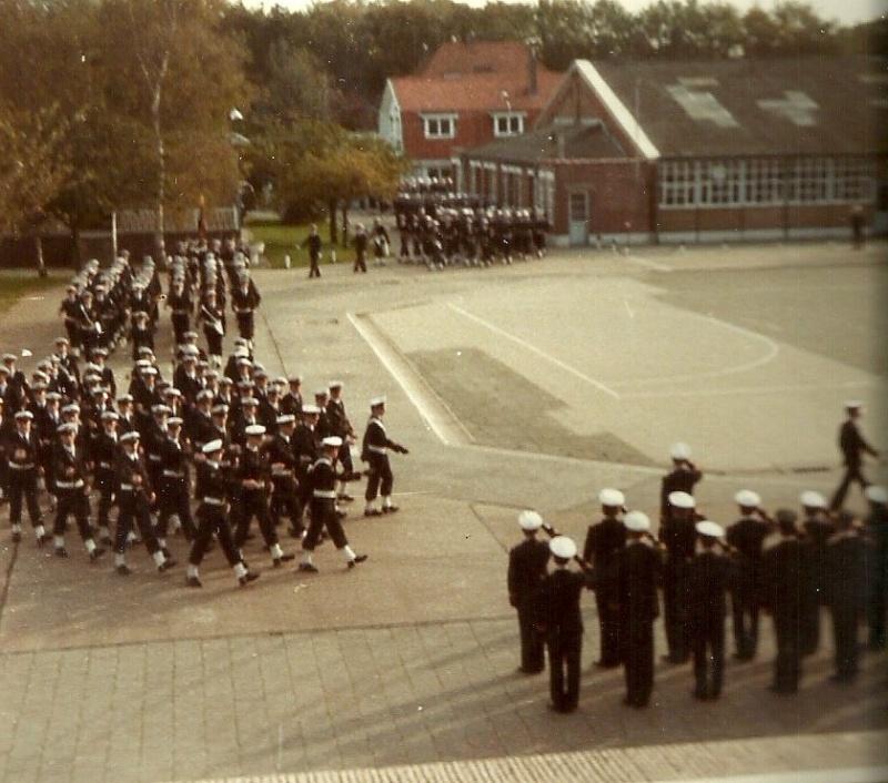 Sint-Kruis dans les années 80...   - Page 3 Bruges18