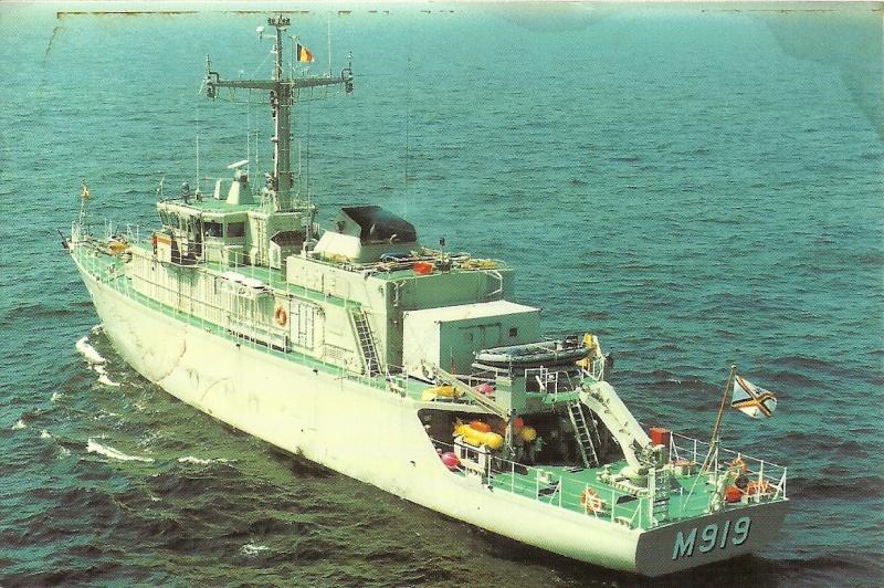 M919 Fuschia M919_f10