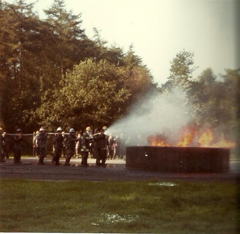 Ryckevelde (lutte-incendie) - Page 2 Rijcke14