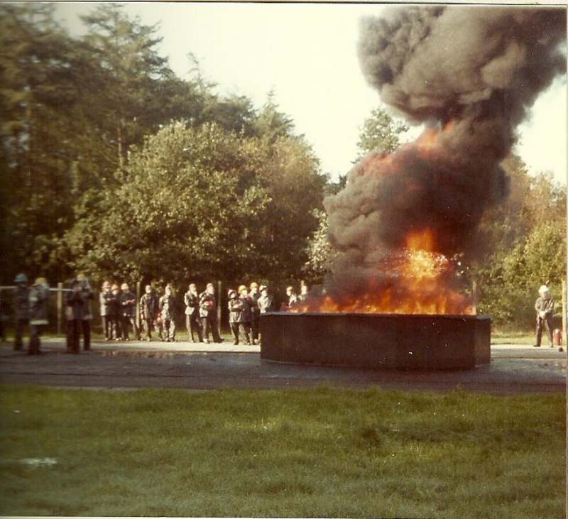 Ryckevelde (lutte-incendie) - Page 2 Rijcke15
