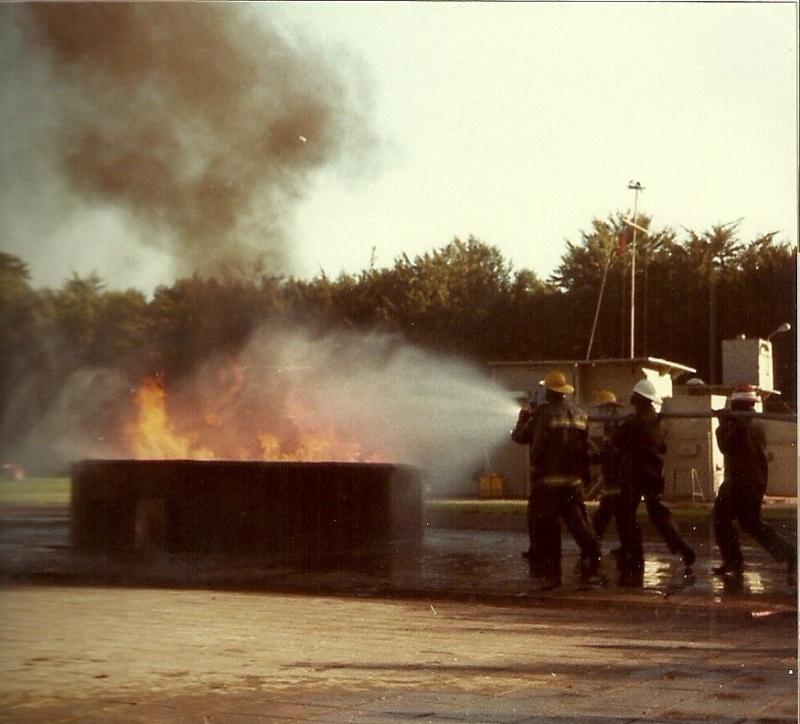 Ryckevelde (lutte-incendie) - Page 2 Rijcke16
