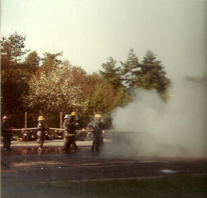 Ryckevelde (lutte-incendie) - Page 2 Rijcke17