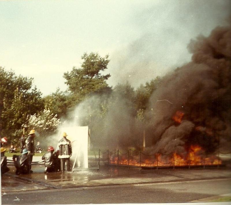 Ryckevelde (lutte-incendie) - Page 2 Rijcke18