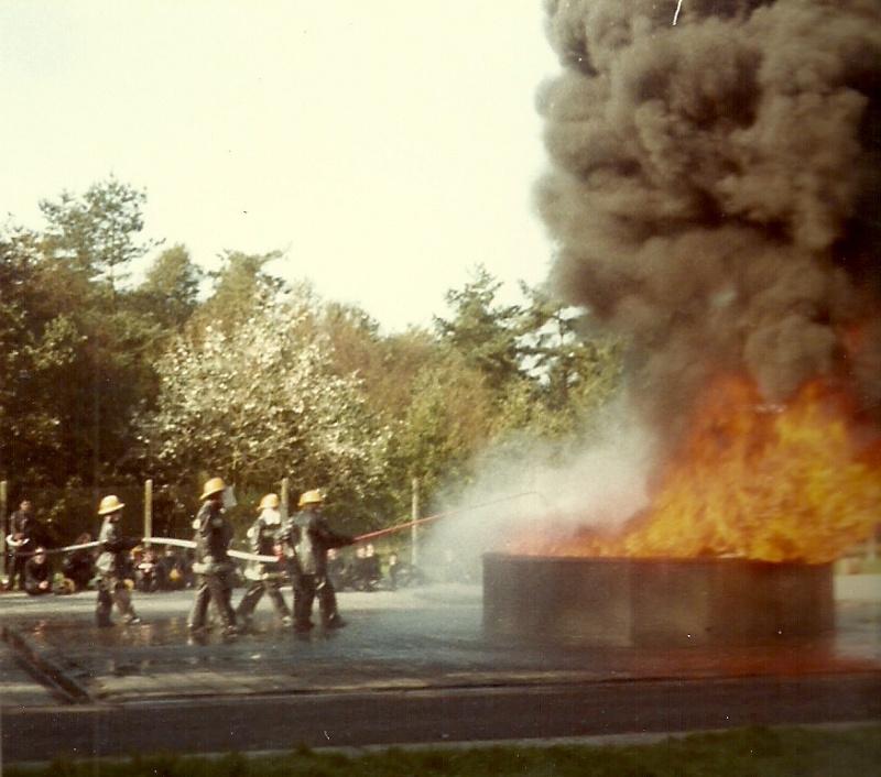 Ryckevelde (lutte-incendie) - Page 2 Rijcke19