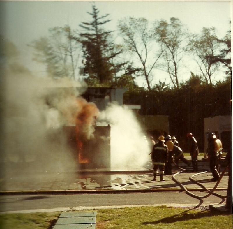 Ryckevelde (lutte-incendie) - Page 2 Rijcke24