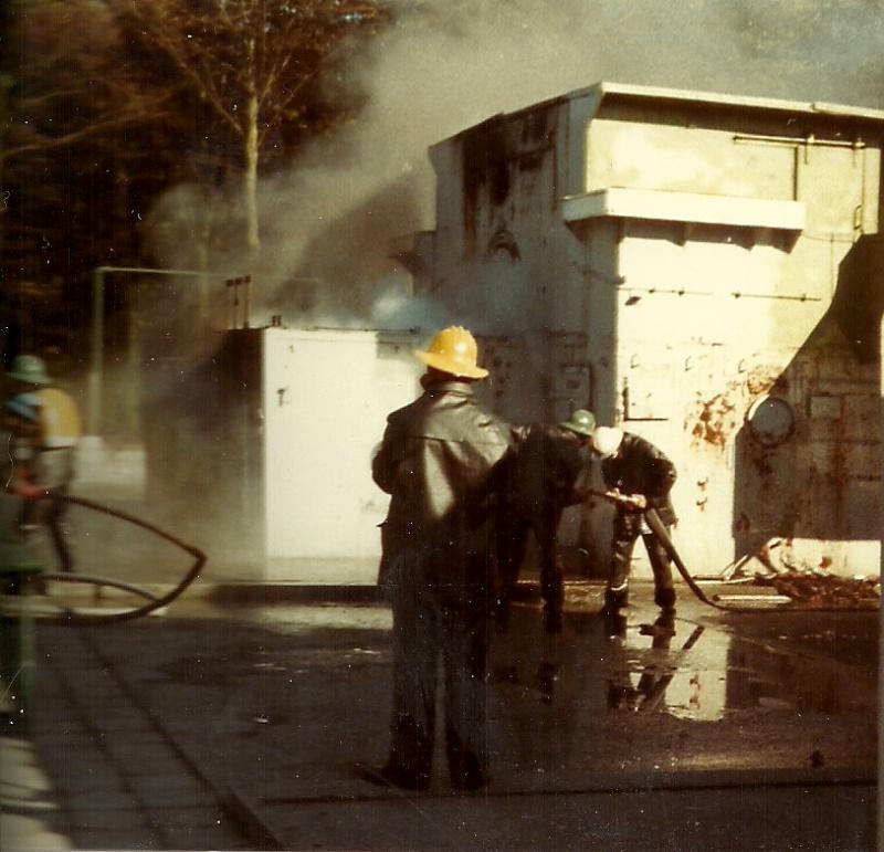 Ryckevelde (lutte-incendie) - Page 2 Rijcke26