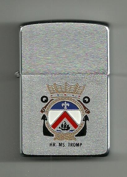 Tromp class frigates (air defense and command) Zippo_10