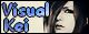 Harvest Moon : Animal Parade Logo_p10
