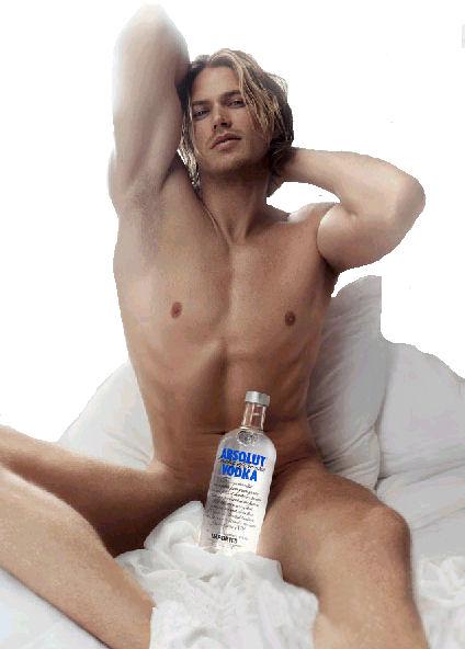 C'est ici qu'on plaisante  !!!!!!!!!!!!!!!!!!!!!! - Page 17 Vodka10