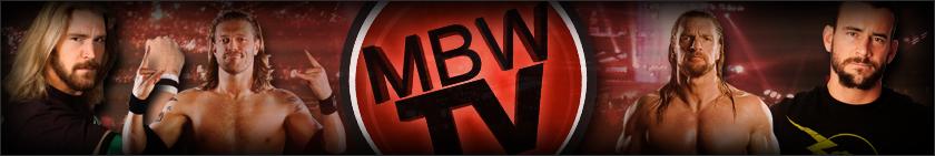 MBW-TV