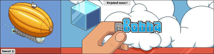 eBobba