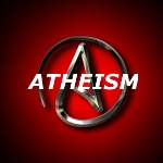 Tentang Atheis