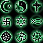 Tentang Agama Lain (Selain Kristen, Budha, Hindu, dan Islam)