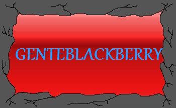 GenteBlackberry.com