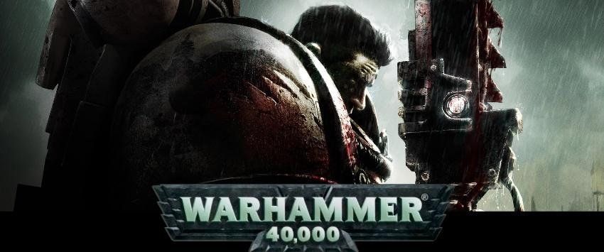 --W40K--