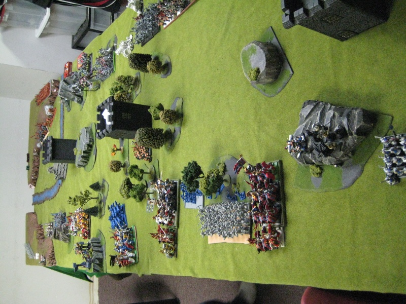 Pics of Sundays War Img_0813