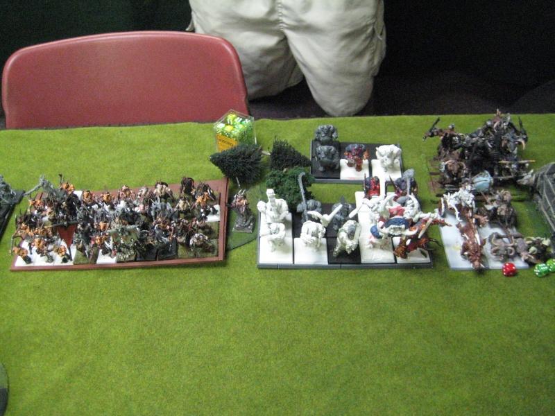 Pics of Sundays War Img_0817