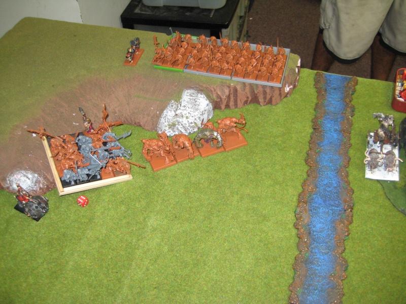 Pics of Sundays War Img_0819