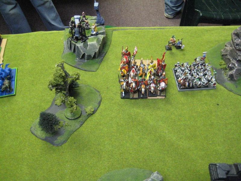 Pics of Sundays War Img_0827