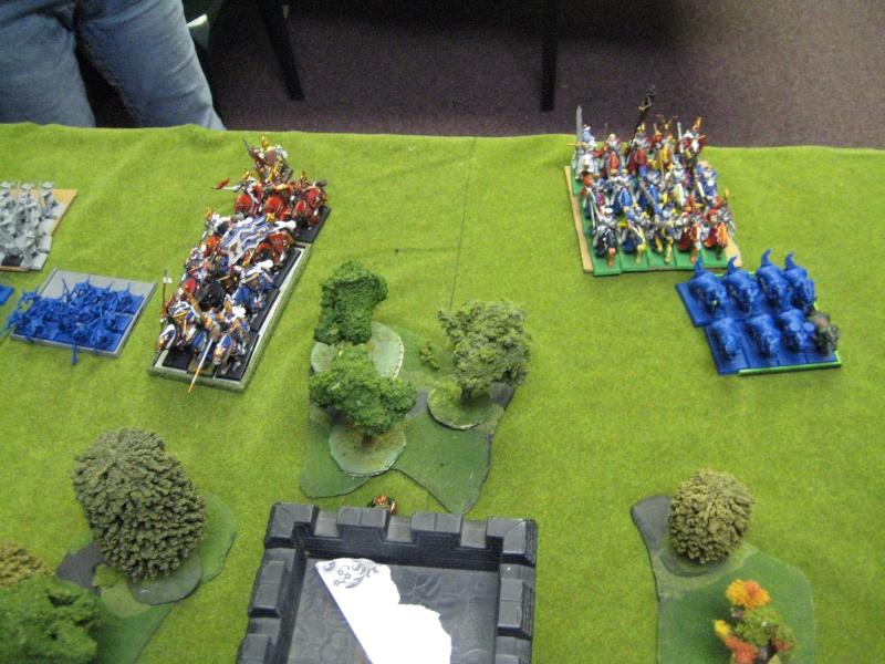 Pics of Sundays War Img_0828