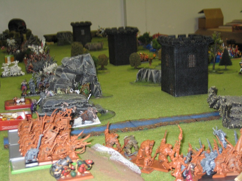 Pics of Sundays War Img_0832