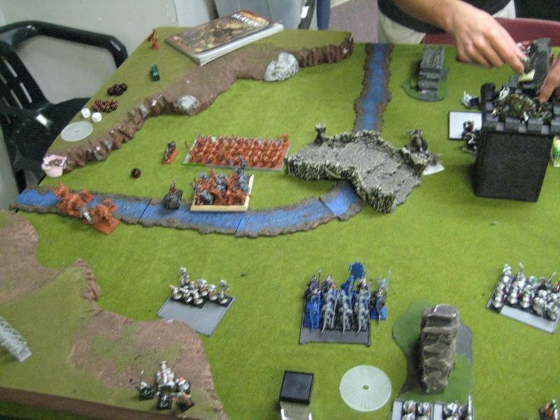Pics of Sundays War Img_0834