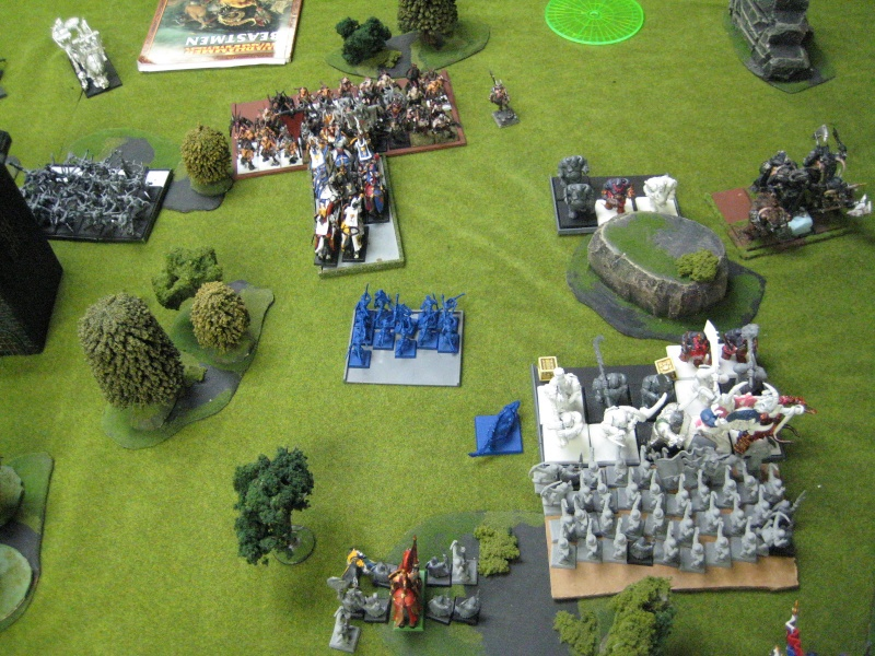 Pics of Sundays War Img_0837