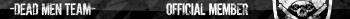 KAC PDW de marque VFC édition DX II. Dead_m22