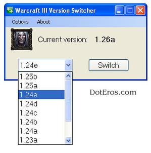 DEscargar VErsion Switcher Image310