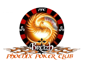 Phoenix Poker Club