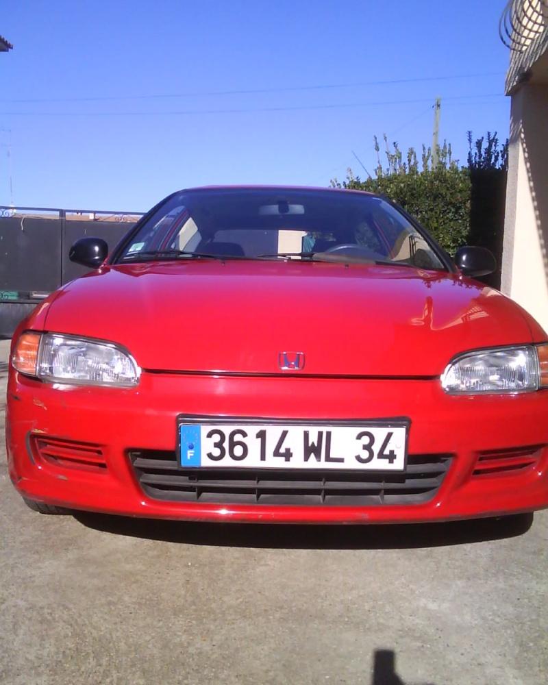 Eg4... cabossé^^ Civic_12