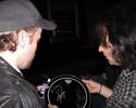 Eric Singer, Bruce Kulick, John Corabi : ESP : Live  Pratteln, 30/03/2011, Suisse Img_1310
