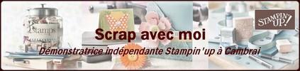 bonjour Signat10