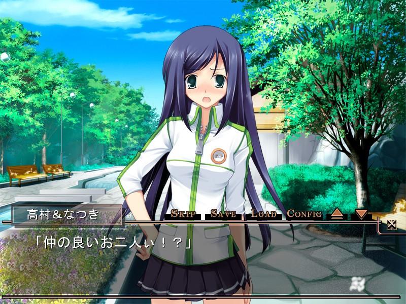 Post Shizuru and Natsuki [ShizNat] fanart, images, EVERYTHING! - Page 3 64910