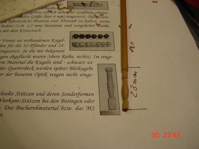 Karl-Josefs baubericht zur Victory 1:84 - Seite 2 Dsc07211