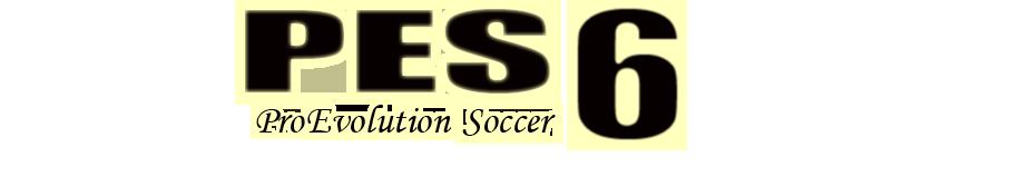 Pro Evolution Soccer 6 Online