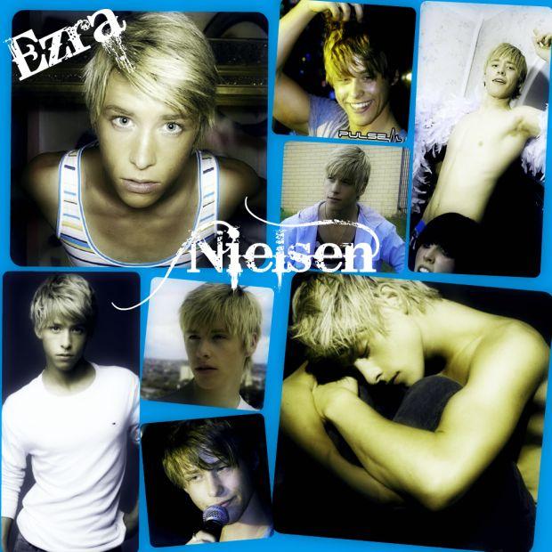 Ezra Felix Nielsen Thingy10