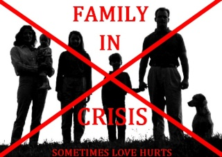 FAMILY IN CRISIS FORUM - HOW TO POST A REPLY/TOPIC Family10