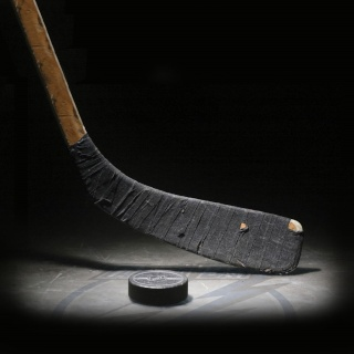 HOCKEY FORUM - HOW TO REPLY/POST NEW TOPIC Hockey10