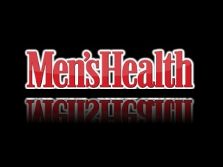 MEN'S HEALTH - HOW TO POST A REPLY/TOPIC Mens_h10