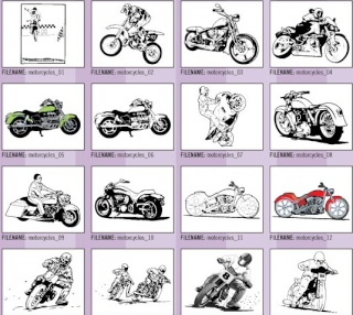 MOTORCYCLES AND MORE FORUM - HOW TO POST A REPLY/TOPIC Motorc10