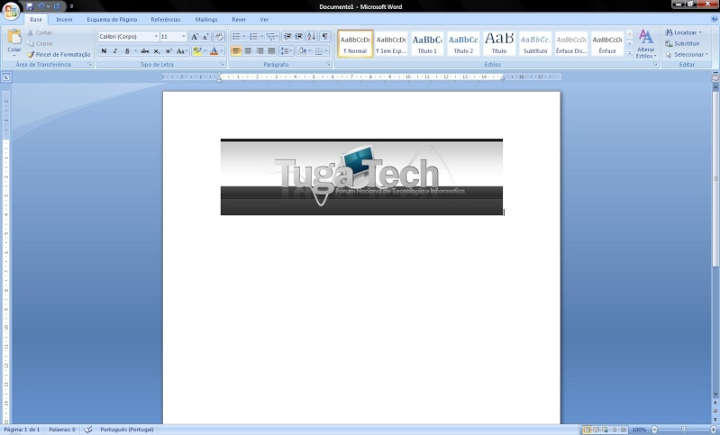 [ Tutorial ] Microsft Office 2007  3a10