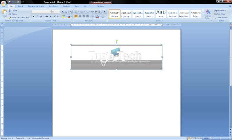 [ Tutorial ] Microsft Office 2007  6a10